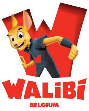 21.06.2014 - Walibi Belgium (Wavre - Waver)