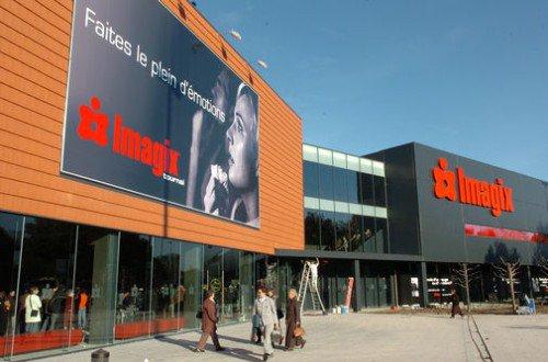 22.11.2014 - Visite et tourisme - Ville de Tournai