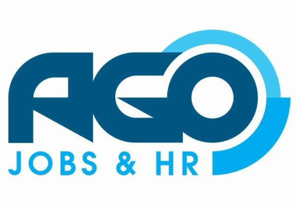 03.12.2014 - Changement d'employeur et changement de client