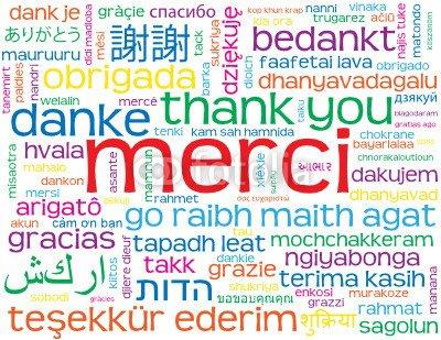 150 fois Merci :-)