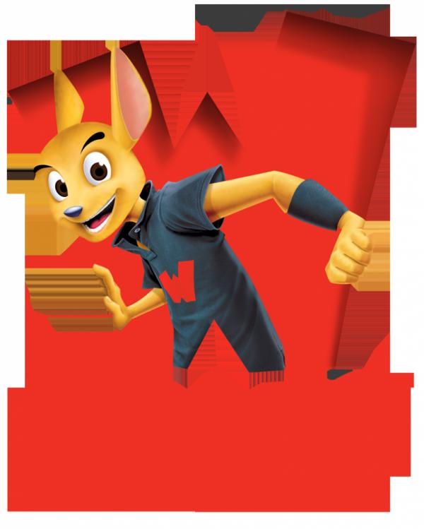 01.05.2015 - Walibi et Aqualibi Belgium