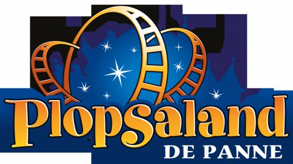 04.05.2015 - Voyage scolaire de Bryan à Plopsaland La Panne