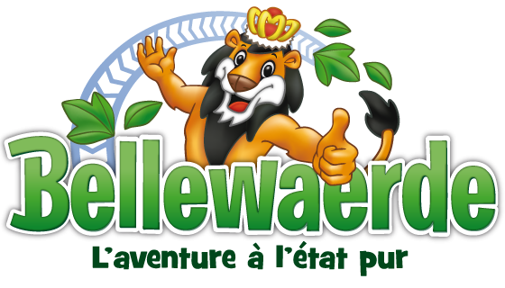 17.05.2015 - Petite journée en famille à Bellewaerde