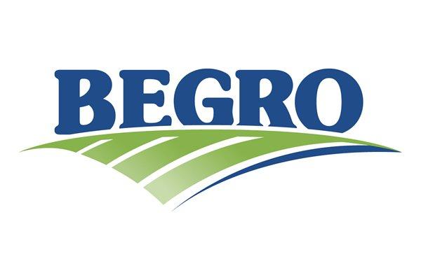 1 an aujourd'hui chez Dicogel Begro - Merci Ago interim