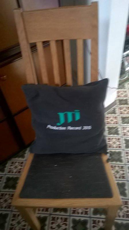 01.03.2016 - Cadeau du patron JTI Gryson à Wervik