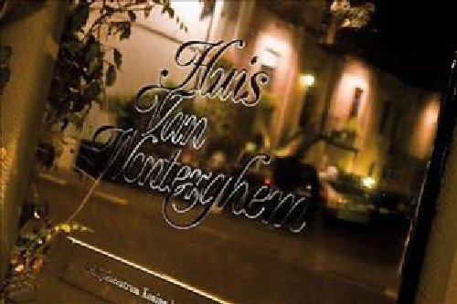 20.05.2016 - Huis Van Wonterghem (Party Time - JTI Gryson)