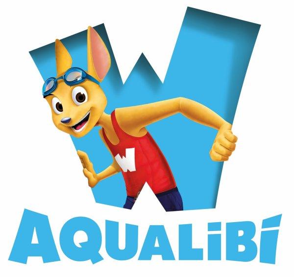 30.07.2016 - Walibi Belgium + Aqualibi