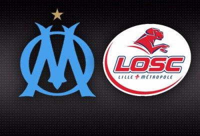 Le 15 Janvier 2012 .....Forza Massilia !!!!