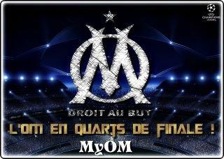 Après 4 défaites en Ligue 1 .... Notre équipe s'est qualifier en Ligue des champions !!!!!