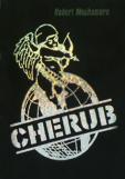 C'est quoi CHERUB ?