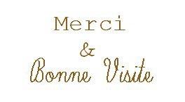 Bienvenue sur le Blog Du-Derboux