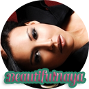 Photo de BeautifulNaya