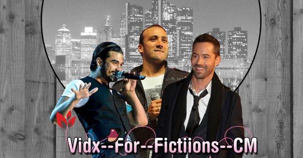 Vidx--For--Fictiions--CM