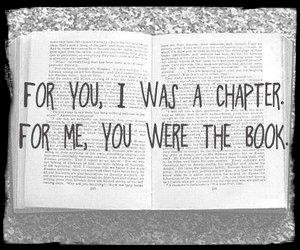 ♥ YOU ARE MY BOOK ♥