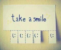 ☆ SMILE  ☆