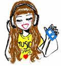 Photo de Music-aholic
