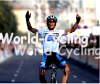 World-Cycling