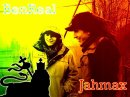 Photo de HarmonyOf-Jah