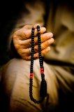 Photo de IslamHistory