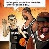 xxx-NBA-LIVE-xxx