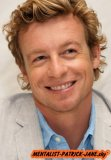 Photo de MENTALIST-PATRICK-JANE