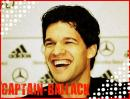 Photo de captain-ballack