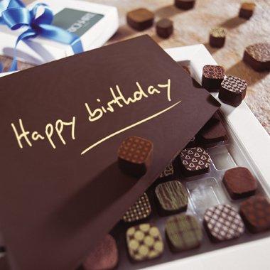 Happy Birthday Blog De Anniversaire Yassine