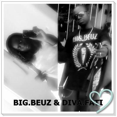 BIG.BEUZ & DIVAFATI!!!:)