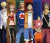 fan-du-capitaine-luffy