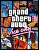 GTA: Vice City (Pick A Card-Cer: Episode 43)