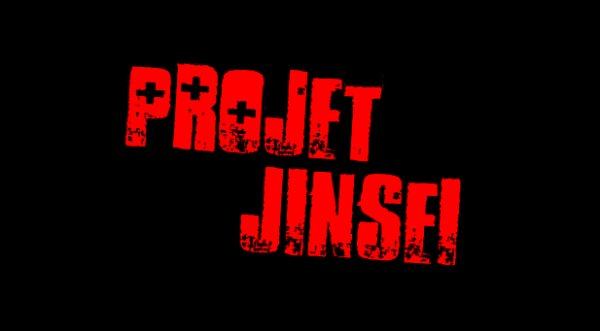 Project: Jinsei - News