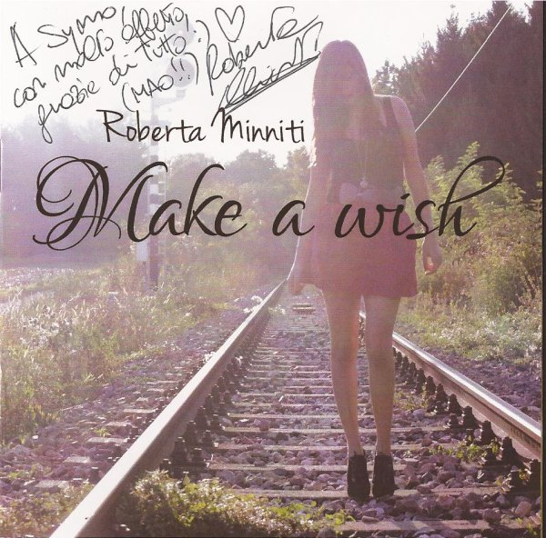 Make A Wish (la recensione)