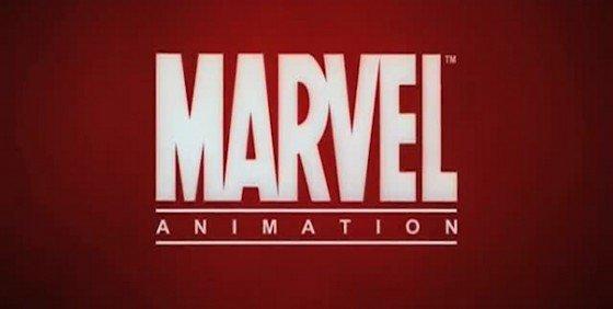 Top 10 - Storie Marvel Che Dovrebbero Diventare Presto Un Film Animato (Parte 2) - Baloon Central: Episode 23
