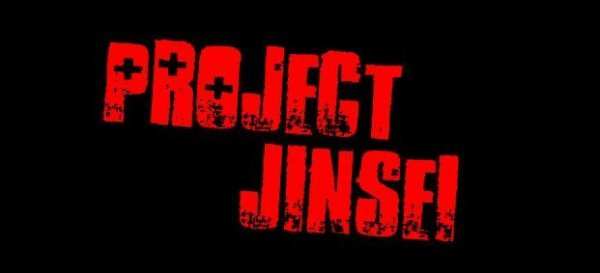 Project: Jinsei - Summer News