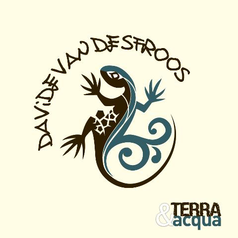 Terra & Acqua