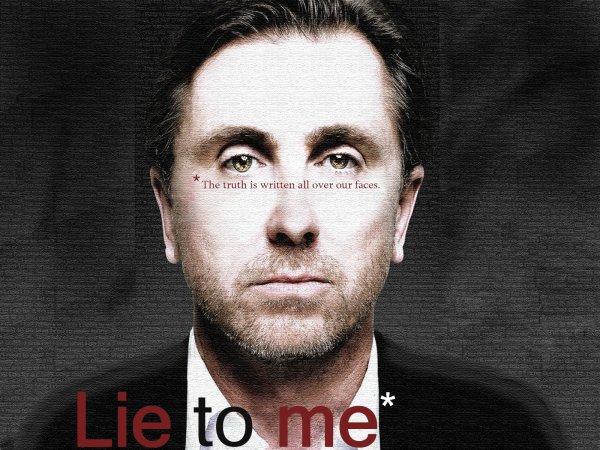 Lie To Me (Pick A Card-Cer: Episode 98)