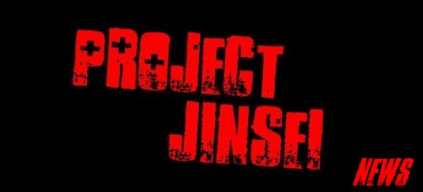 Project: Jinsei - Alcuni Aggiornamenti