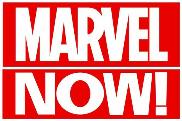Top 5 - Cinque Serie Marvel NOW! da Seguire