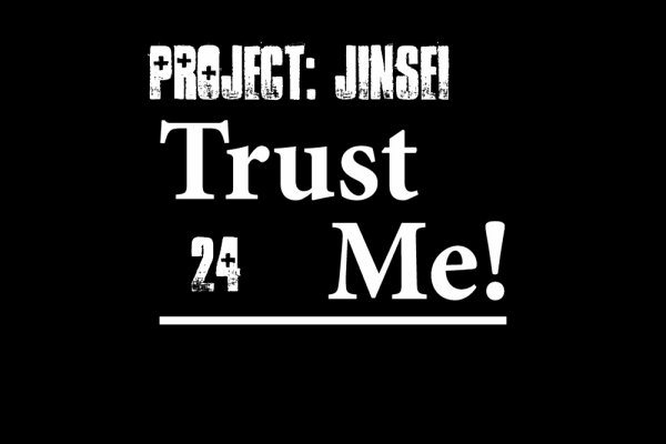 Project: Jinsei - Chapter 24