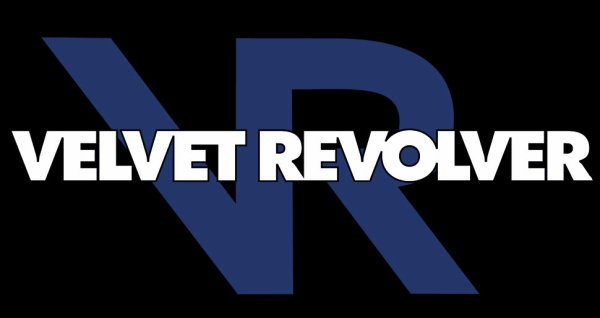 Un Cantante per i Velvet Revolver
