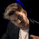 Pack Adam Lambert.