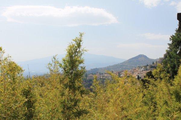 Sicile 2017