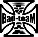 Photo de bad-team-28