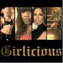 Photo de Girlicious-foreverXxXx