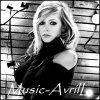 Music-AvrilL