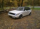 Photo de vw-golf-2-57515