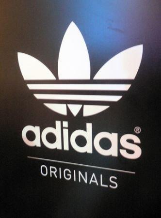 new adidas original