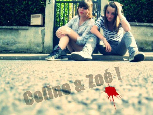 Zina la mieux, La Meilleure, Je t'aime :)
