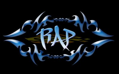 Rap Beat Instrumental (NEW 2012) (2012)