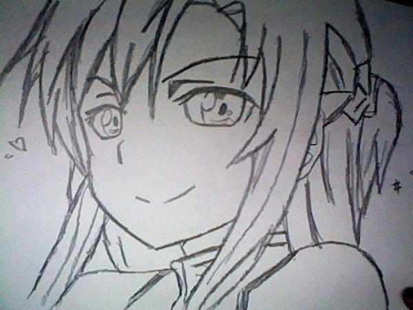 ~Sword Art Online.
